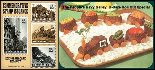 galley food 11.jpg