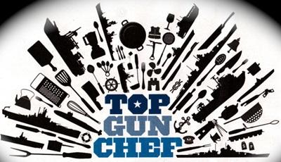 top gun chef.jpg