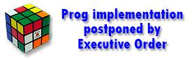 ProgPostponed.jpg