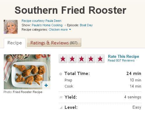 Rooster Recipe.jpg