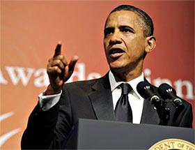 Obama_Speech_280.jpg