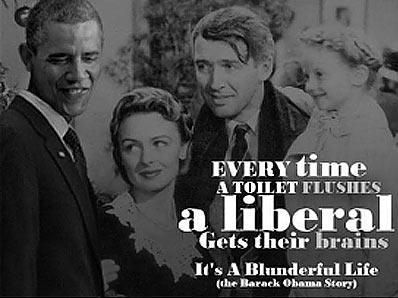 ItsAWonderfulLife_Obama.jpg