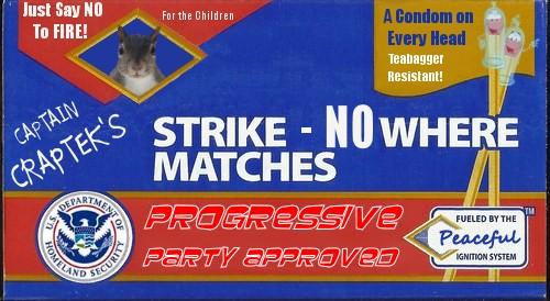 Safety Matches.jpg