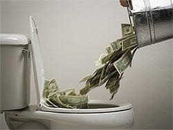 Money_Toilet_250.jpg