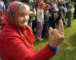 Bad_Grandma_Knuckles.jpg