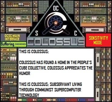 AA Colossus 3.jpg