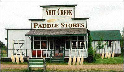 Singles06.Shit-Creek.jpg
