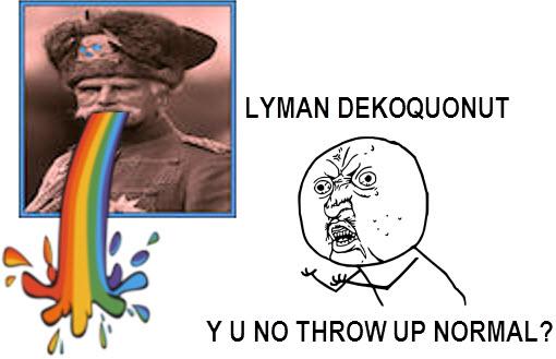 y-u-no-throw-up-normal.jpg