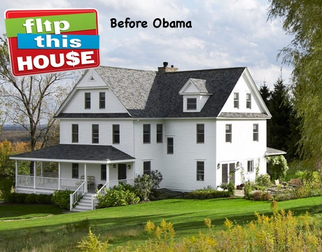 CLX-NY-Farmhouse-house-after-0910-22201304.jpg