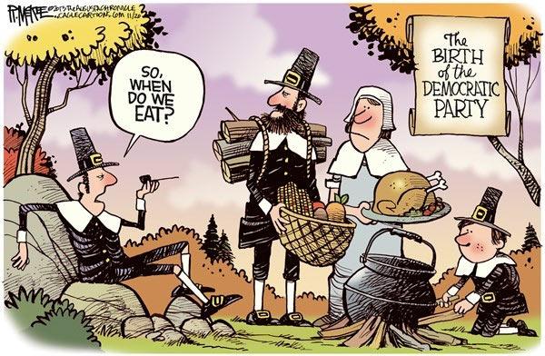 Thanksgiving_Democrats.jpg