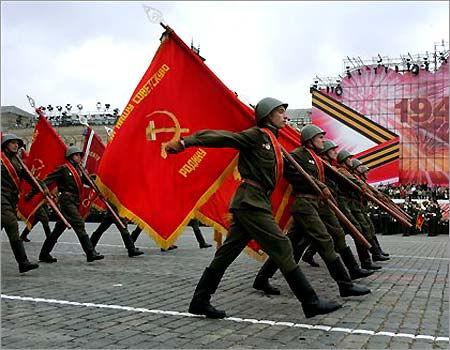 soviet_union.jpg