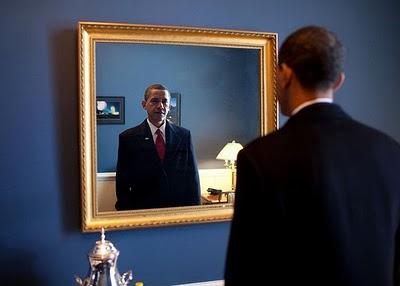 ObamaLookIntoMirror.jpg