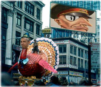 Macys-parade-1.jpg