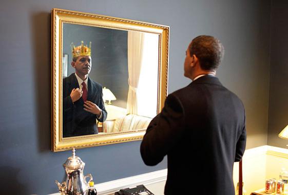 ObamaMirror.jpg
