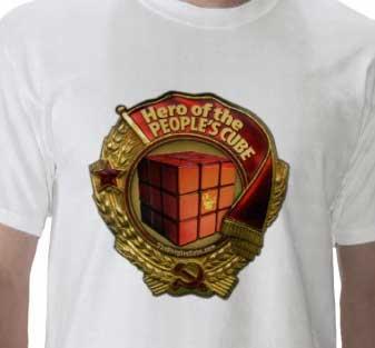 Hero_shirt.jpg