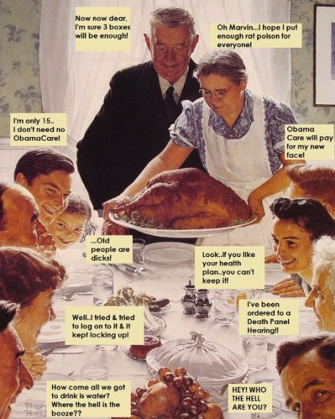thanksgiving-rockwell.jpg