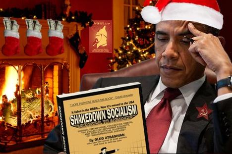 obama-christmas.jpg