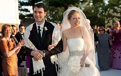 chelsea wedding.jpg