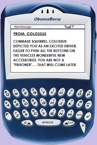 AA Colossus 4.png