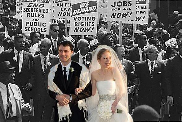 whitewedding.jpg