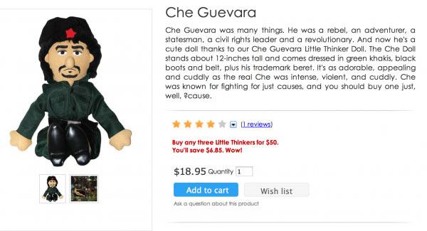 Che_Puppet.jpg