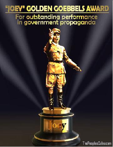 Joseph G. Award.png