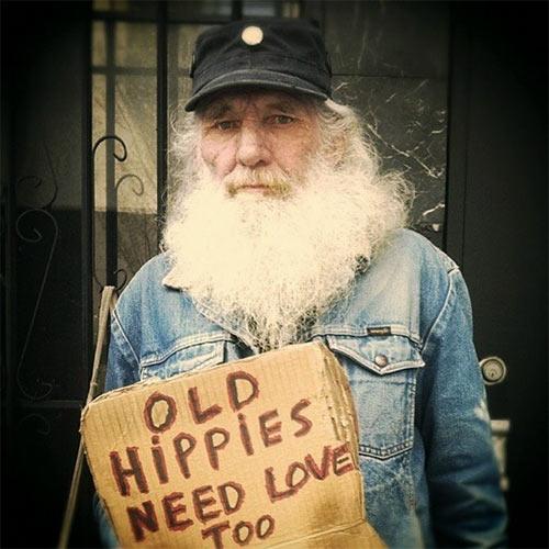 Hippy_Love_Oldster.jpg