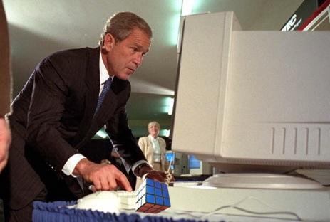 medium_BushComputer.jpg