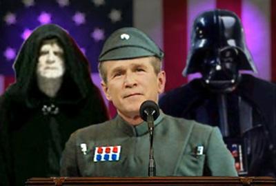 bush_-_evil_empire.jpg
