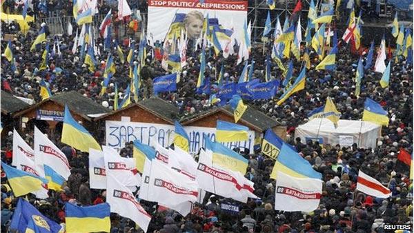 Ukraine_Protest.jpg