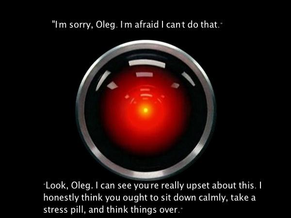 HAL_9000_2001_A_Space_Odyssey.jpg