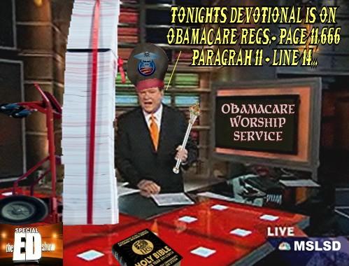 GOD LOVES OBAMACARE ED.jpg