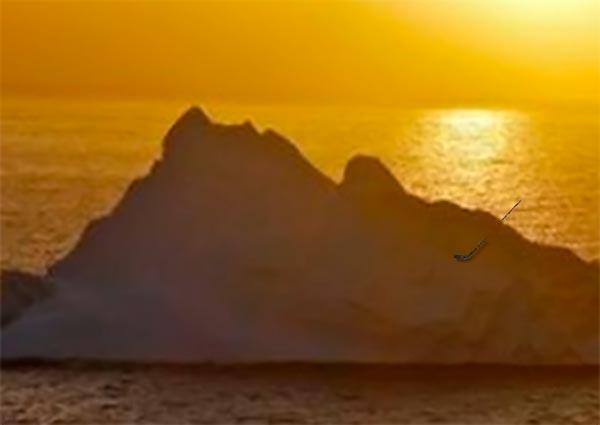 AntarticaMelted.jpg