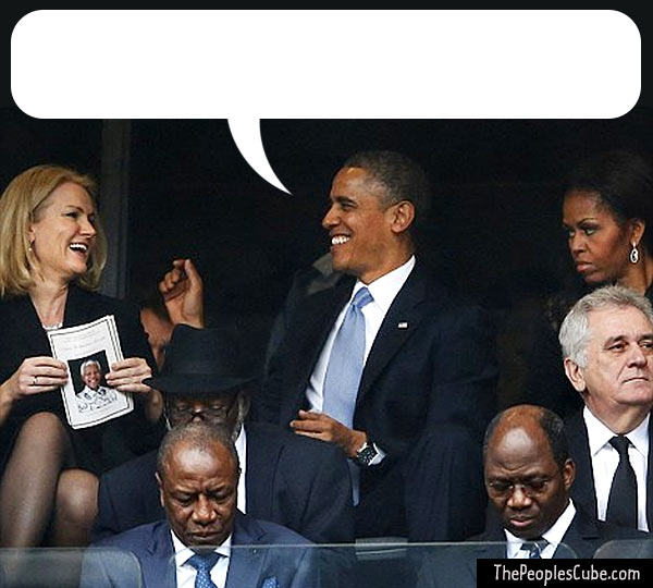 Mandela_Funeral_Obama_Laugh_Caption.jpg
