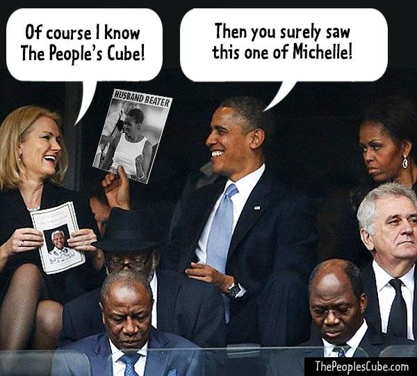 Mandela_Funeral_Obama_Laugh_Michelle.jpg