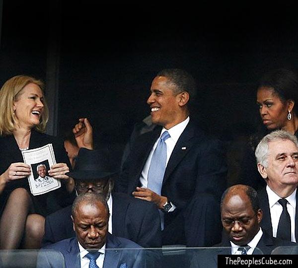 Mandela_Funeral_Obama_Laugh_Blank.jpg
