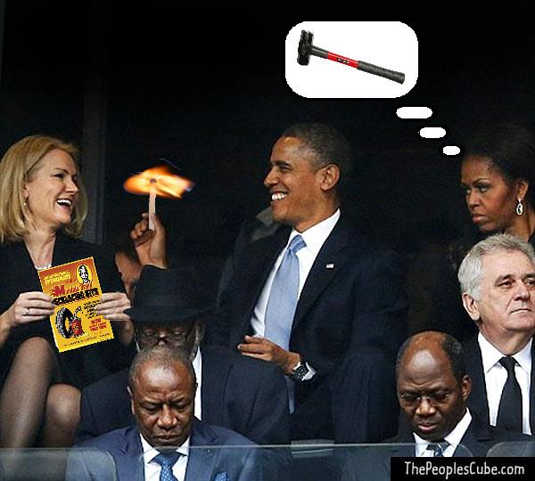 Mandela_Funeral_Obama_Laugh_1.jpg