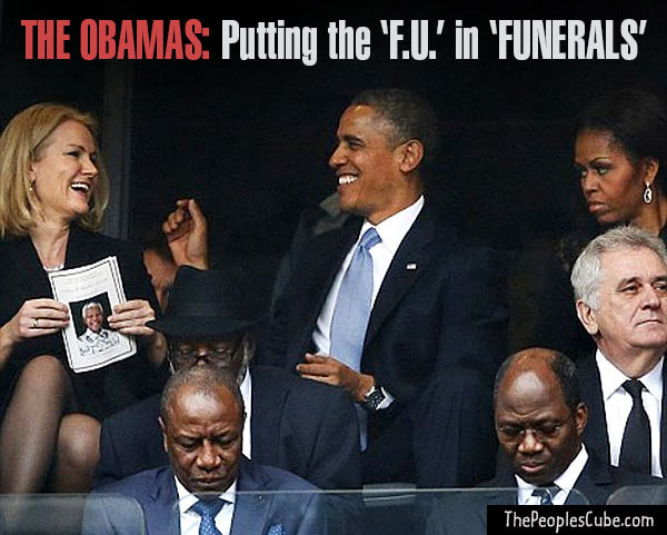 Obama_Caption_Funerals_FU.jpg
