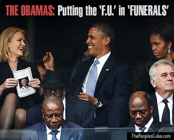 Obama_Caption_Funerals_FU.jpg