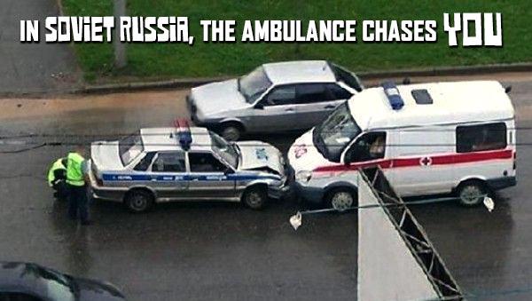 Russia_Ambulance_Chase_You.jpg