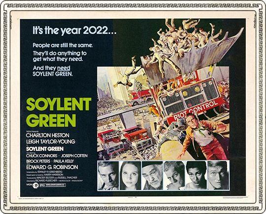 soylent-green-poster.jpg