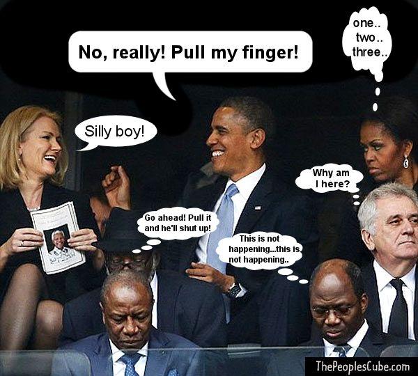 27867-Mandela_Funeral_Obama_Laugh_Caption.jpg