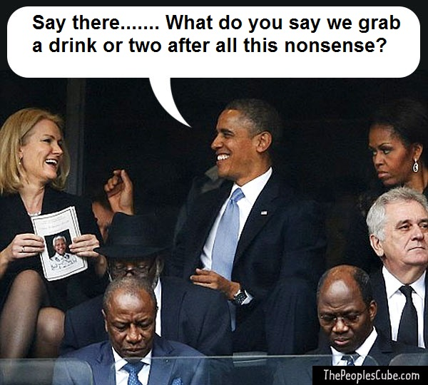 27867-Mandela_Funeral_Obama_Laugh_Caption.jpg