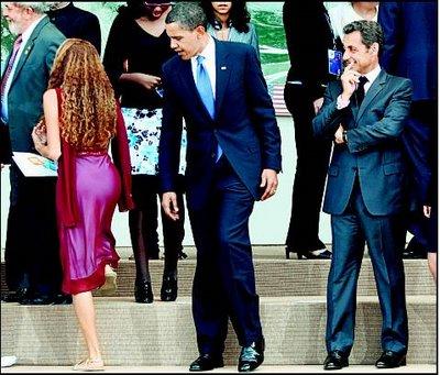 specialreports_2edb.Obama-Sarkozy.jpg