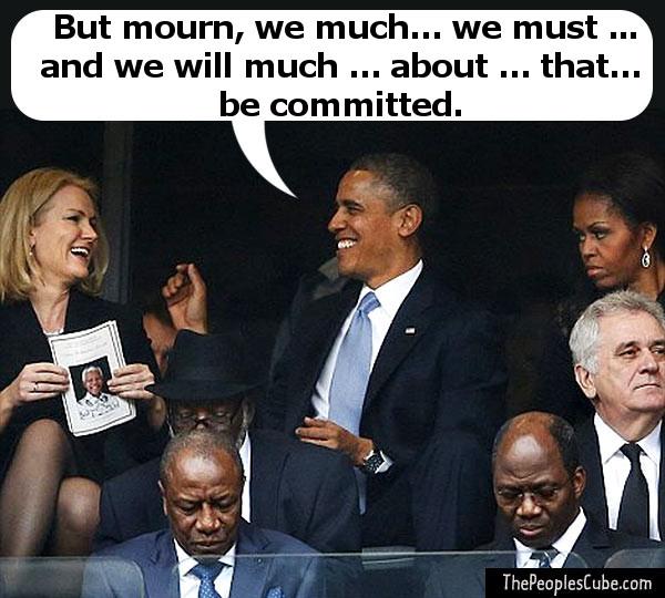 Mandela_Funeral_Obama_Laugh_Caption.jpg