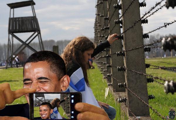 selfie-at-auschwitz.jpg