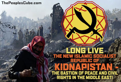 Kidnapistan_Long_Live_400.jpg