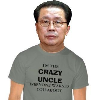 UncleJang.jpg