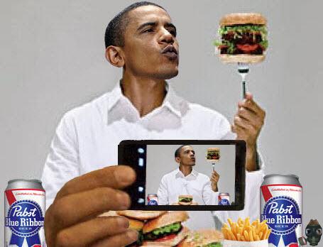 burger-heaven.jpg
