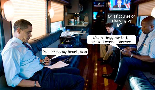 ObamaAndReggie.jpg
